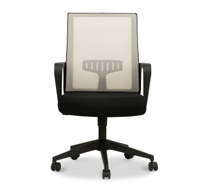Remarkable Buy Study Work Chairs Office Furniture Fortytwo Home Remodeling Inspirations Gresiscottssportslandcom