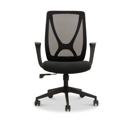 Buy Study Work Chairs | Office Furniture | FortyTwo
