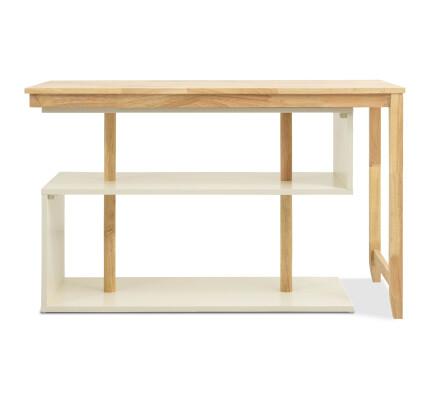 Suvi Swing Desk