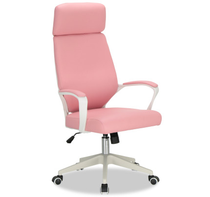 Terrific Buy Study Work Chairs Office Furniture Fortytwo Ncnpc Chair Design For Home Ncnpcorg