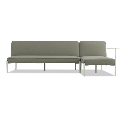 Office Reception Sofas Office Solution Furniture Home Decor
