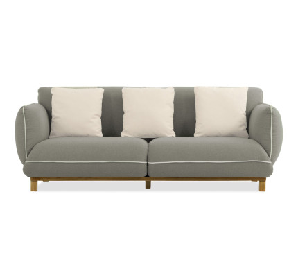 3 Seaters Large Sofas Sofas Sofa Beds Daybeds Living Room