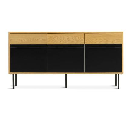 Storage Cabinets - Storage Units - Bedroom Furniture & Sets ...