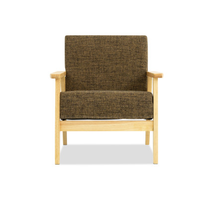 Armchairs Accent Chairs Sofas Sofa Beds Daybeds Living Room