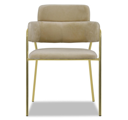 Dining Chairs Kitchen Furniture Fortytwo
