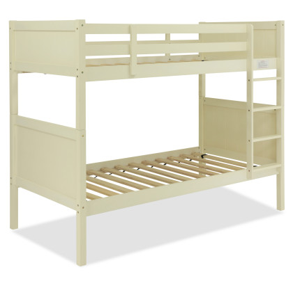 FortyTwo Furniture | Bedroom Furniture | Bunk Beds | Furniture ...