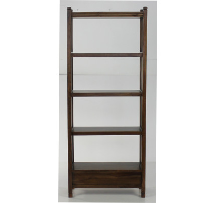 Buy Bookshelves Book Cases