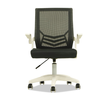 Artemis Swivel Desk Chair  sc 1 st  FortyTwo & Buy Study Work Chairs | Office Furniture | FortyTwo Singapore ...