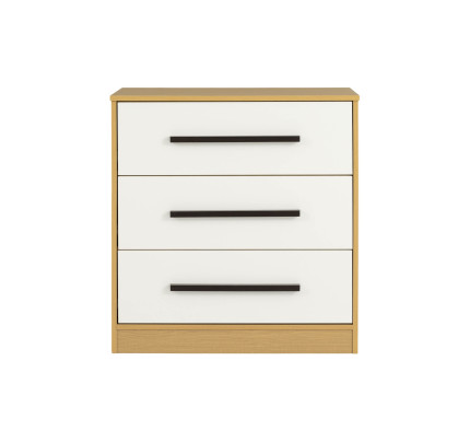 Chest of Drawers - Storage Units - Bedroom Furniture & Sets ...