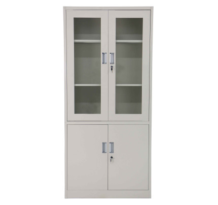 Used Kitchen Cabinet For Sale Singapore Kitchen Cabinets Prices Sale Clearance For Used