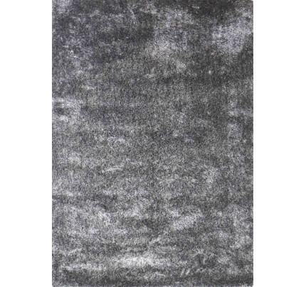 Buy Rugs & Carpets Singapore | FortyTwo