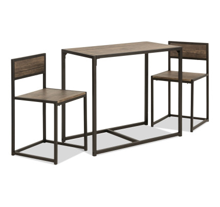 1f30586239 Buy Dining Table Sets   Dining Room Furniture   FortyTwo Singapore ...