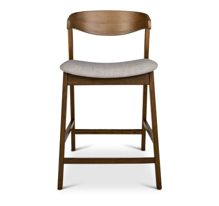 Buy Dining Chairs | Dining & Kitchen Furniture | FortyTwo