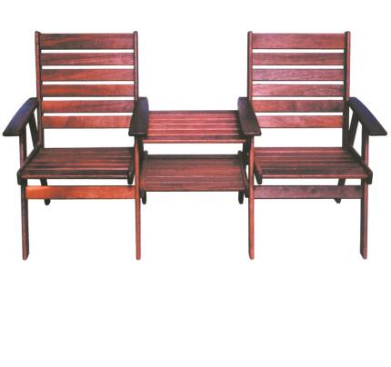 Buy Garden Benches Outdoor Garden Furniture Fortytwo Singapore