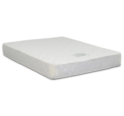 Lavisa Bonnell Spring Mattress (Queen Size)