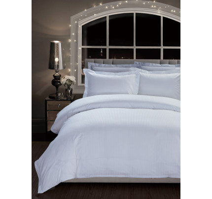 Buy Bedsheets Bedding Bedroom Furniture Fortytwo Singapore