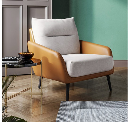 Armchairs Accent Chairs Sofas, Living Room Chairs