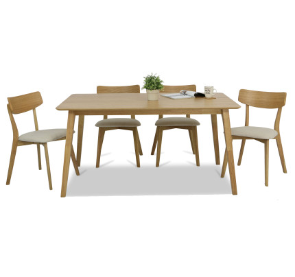 Buy Dining Table Sets Dining Room Furniture FortyTwo Singapore - Looking for dining table and chairs