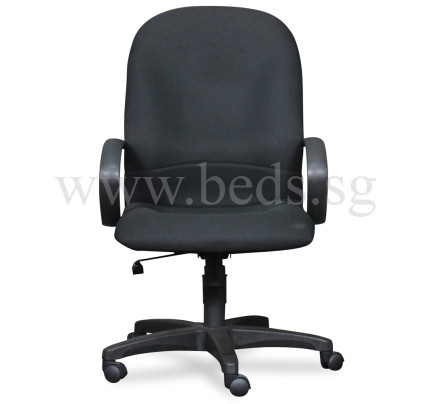Marvelous Rina Mid Back Office Chair
