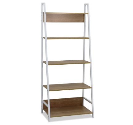 Buy Storage Cabinets Racks And Wardrobes