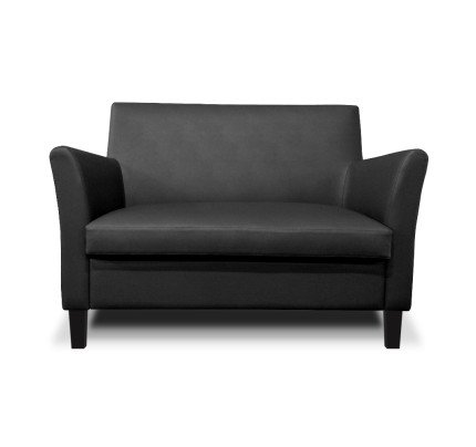 Buy Faux Leather Sofas Couches Living Room Furniture Fortytwo