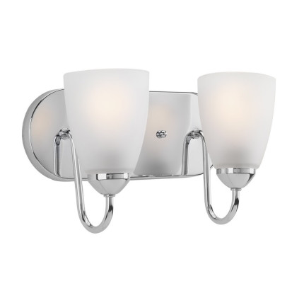 light of bathroom categories vanity shades bath lighting uptown