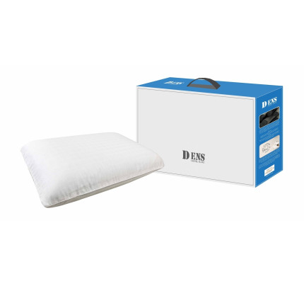 Buy Pillows   Bedding & Bedroom Furniture   FortyTwo