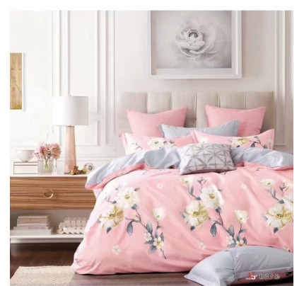 Brilliant Buy Quilts Bedding Bedroom Furniture Fortytwo Download Free Architecture Designs Scobabritishbridgeorg