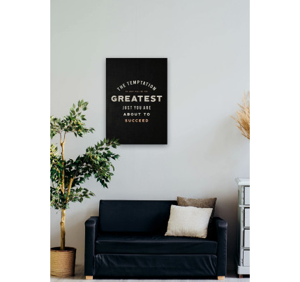 Buy Wall Decor | Home Decor & Lifestyle Products | FortyTwo