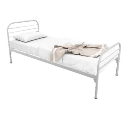 Metal Beds Bedroom Furniture Fortytwo Singapore Furniture