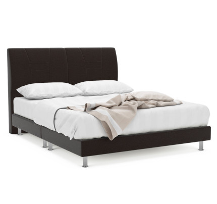 FortyTwo Furniture | Bedroom Furniture | Faux Leather Beds ...