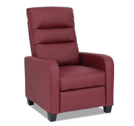 Buy Recliners Armchairs Living Room Furniture Fortytwo