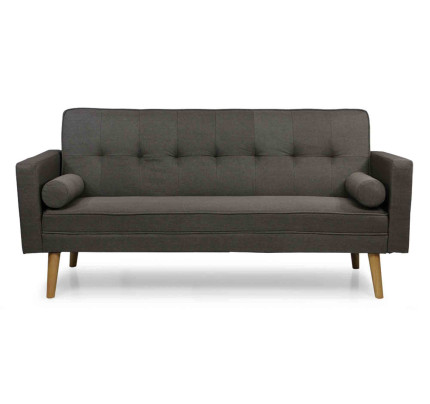 sofa bed for sale. rhona iii sofa bed brown for sale t