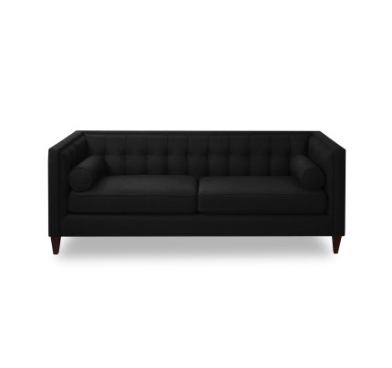 Buy Sofas L Shaped Sofas Sofa Beds Recliners Couches Daybeds