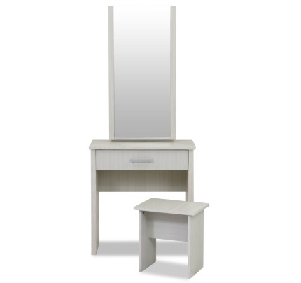 Buy Dressing Table | Bedroom Furniture | FortyTwo Singapore ...
