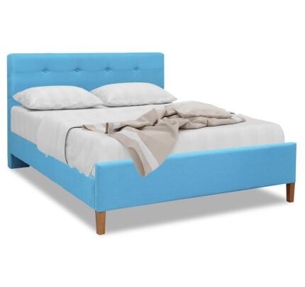 Buy Bed Frames & Divans Sale | FortyTwo Furniture Singapore ...