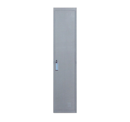 Steel Lockers Office Furniture Fortytwo Singapore Home Décor