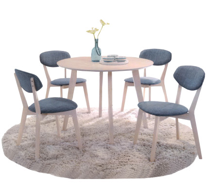 17c8ce06c545 Search results for: 'Table' | Furniture & Home Décor | FortyTwo