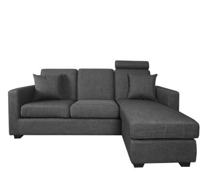 Buy L-Shaped Sofas & Corner Sofas Sale | Living Room Furniture ...