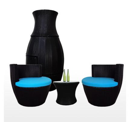 Buy Outdoor, Garden, Rattan & Wicker Furniture   FortyTwo