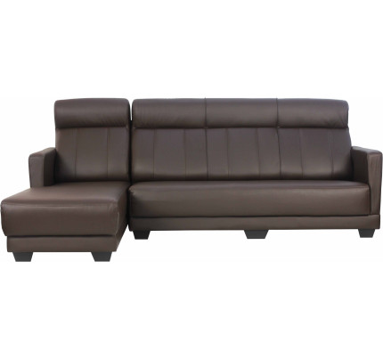 Buy L Shaped Sofas Corner Sofas Sale Living Room Furniture