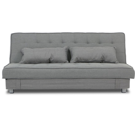 sofa bed with storage. Steinar Storage Sofa Bed (Grey) Sofa Bed With Storage W
