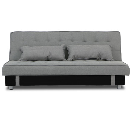 Storage Sofa Beds Living Room Furniture Fortytwo Singapore