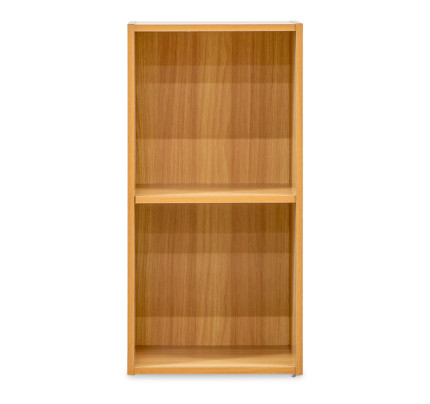 Display Cabinets Shelves
