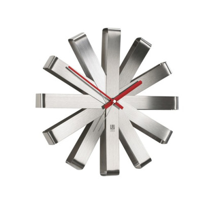 Buy Clocks Online | Home Decor & Lifestyle Products | Fortytwo