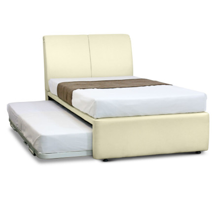 Mattresses Singapore Foam Spring Mattresses In Single Super