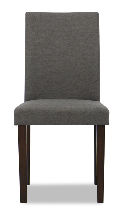 Libby Dining Chair Wenge