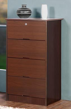 Ebun Chest of Drawers