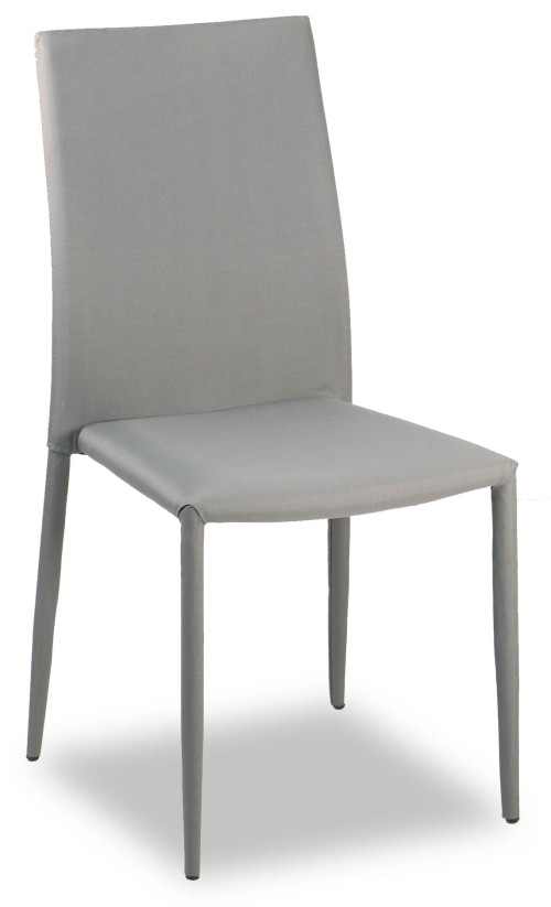 Bradley Dining Chair Light Grey Furniture amp Home D233cor  : img943711 from www.fortytwo.sg size 500 x 823 jpeg 33kB