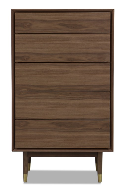 Herald Chest Of Drawers 5